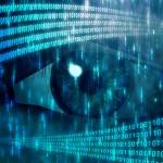 Symantec: previziuni pentru 2014