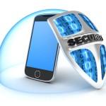 Probleme de securitate în serviciile de mobile banking