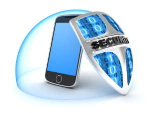 Workplace-Mobile-6-Key-Training-Points-When-Teaching-About-Mobile-Security