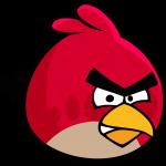 """Jocul """"Angry Birds"""", folosit de NSA pentru colectarea datelor personale ale utilizatorilor"""