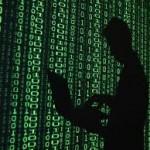 Hackerii, mai periculoși și mai activi în 2014