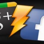 Google și Facebook creează un nou sistem de parolare