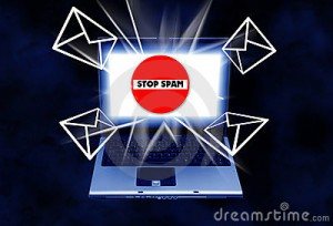 stop-spamming-8029706