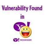 Cum te protejezi de efectele atacului ce a vizat Yahoo!