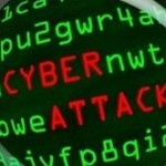 Cum vor SUA să prevină atacurile informatice