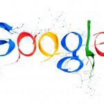 Google, obligat să publice amenda de 150.000 de euro