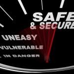 Politica BYOD reprezintă o amenințare pentru companii