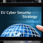 "Conferința ""Safety & Security in Cyber Space: Building up Trust in the EU"""