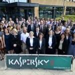Kaspersky Lab anunţă înființarea Consiliului Consultativ Internaţional