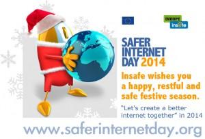 safer int