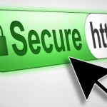 Certificate SSL false: Google, Facebook, iTunes