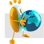 SID14: Propuneri pentru un Internet mai sigur