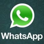 Experţii în securitate avertizează asupra whatsapp