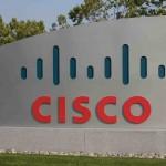 Cisco remediază vulnerabilitățile routerelor proprii