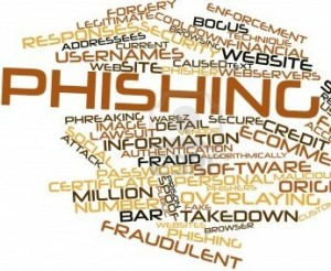 16572086-abstract-word-cloud-for-phishing-with-related-tags-and-terms-e1370257986341