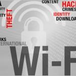 Europol avertizează asupra rețelelor publice Wi-Fi