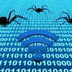 Virus care se răspândește prin wi-fi, creat de britanici