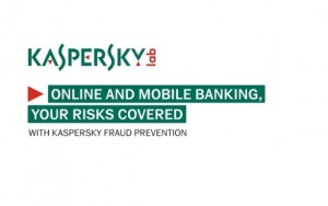 Kaspersky-Fraud-Prevention