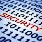 RAPORT cu privire la alertele de securitate cibernetică primite de CERT-RO în cursul anului 2013