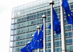 big-comisia-europeana-va-lansa-un-centru-european-de-combatere-a-criminalitatii-informatice