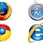 Hackerii doboară browsere la concursul Pwn2Own