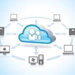 Instrumentele Cloud Sharing, risc primar de securitate