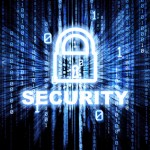 Vodafone lansează  aplicație pentru apeluri criptate