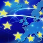 UE poate cere ISP-ului blocarea accesului către site-uri