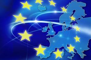 eu_mapa-300x199