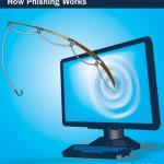 Swift Copy – Atac de tip phishing asupra clientilor Yahoo