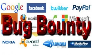 Bug Bounty Program list_thumb[4]
