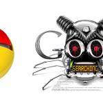 Google a reparat 31 de defecte ale browser-ului Chrome