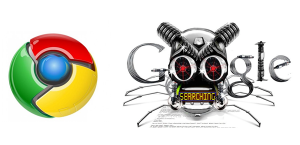 Hacker-Proof-No-More-Zero-Day-Exploits-In-Google-Chrome-Browser-Discovered