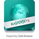 Internetul pe Windows Phone este mai sigur cu noua aplicaţie Kaspersky