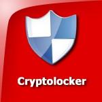 """Cryptolocker – cum acţionează un ransomeware """"de succes"""""""