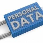 Directiva pentru reținerea datelor, abrogată
