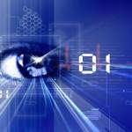 """Vulnerabilitate a protocolului OpenSSL – """"Heartbleed Bug"""""""