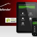 Bitdefender întărește protecția datelor personale