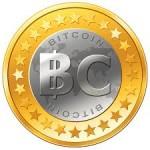 Numărul de infracţiuni ce implică Bitcoin este în creștere