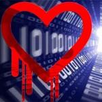 Serverele înca sunt vulnerabile în fața Heartbleed