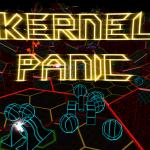 Windows kernel, periculos pentru sistemele de securitate