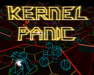 Kernel_Panic_4.4_1024x768