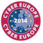 România participă la Cyber Europe 2014