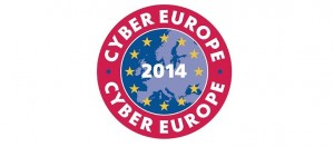 CYBER EUROPE 2014
