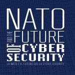 NATO a susținut un exercițiu de securitate cibernetică