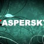 Kaspersky lab reuneşte protecţia şi performanţa prin noua inovaţie