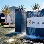 Declarația Symantec îi neliniștește pe utilizatori