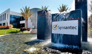 bitpix-symantec-hq1-tmagArticle
