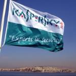 Kaspersky Lab, extindere pe piaţa de securitate IT