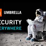 OpenDNS investește în tehnologia de securitate